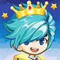 来吧国王 v1.0 微端下载
