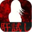 试胆大会 v1.3 游戏下载