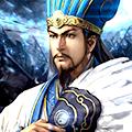 攻城三国志 v2.1.2 乐嗨嗨版下载