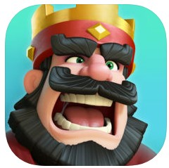 皇室战争2.3.4 下载