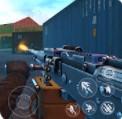 Epic War Revolution游戏下载v1.0