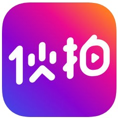 伙拍小视频app下载v2.1.0