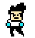 smart brothers游戏下载v1.0.3