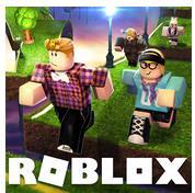 roblox元素龙大亨游戏下载v2.353.236588