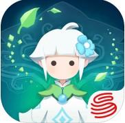 悠梦2游戏下载v1.6.0