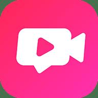 红域短视频app下载v3.1.0