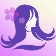 今日美女秀直播 v4.8.0 app下载