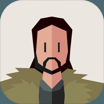 王权权力的游戏官方版下载v1.09.1