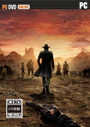 Desperados王牌威龙3游戏下载