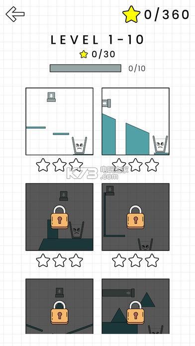 happy glass v1.0.55 中文版下载 截图