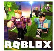 Roblox毛骨悚然的逃生下载v2.353.236588