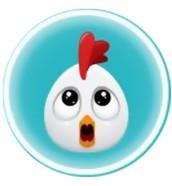 保护小鸡游戏下载v1.0.4
