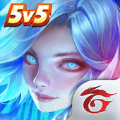 arena of valor v1.30.2.5 ios下载