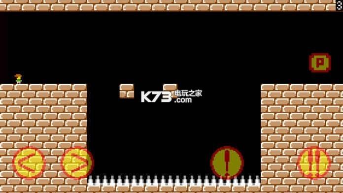 陷阱冒险2 v1.17 游戏安卓版下载 截图