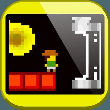 陷阱冒险2游戏安卓版下载