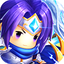 铁血三国 v6.1.0 游戏下载