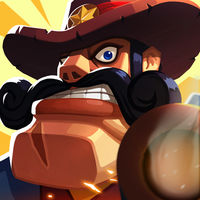 West Legends游戏下载v1.0.0