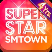 superstar smtown日服下载v2.4.8