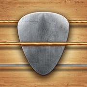 吉他 - 木吉他、电吉他 v3.9.6 下载