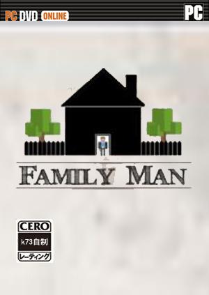 Family Man 游戏下载