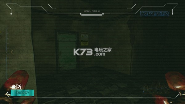 case 2刹那惊颤幸存 游戏下载 截图