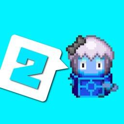 勇者轮回物语2 v1.2.1 游戏下载