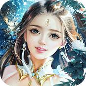 混乱封神 v1.0.0 游戏下载