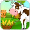 欧洲农民生活3D v1.0 下载