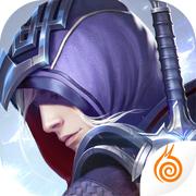 战塔英雄中文版下载v1.1.0