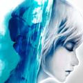 音乐世界手机版下载v10.0.7