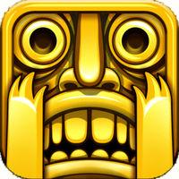 神庙逃亡 v5.0.5 下载手机版