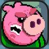 弹药猪下载v1.0
