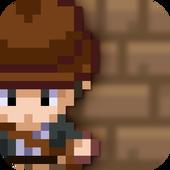 Pixel Dungeon下载v0.1