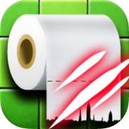 拉厕纸免费下载v2.12