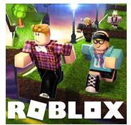 roblox死亡跑酷下载v2.353.236588