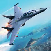 Sky Gamblers Infinite Jets游戏下载v1.1.1
