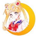 美少女战士crystal苹果ios下载v1.1.2