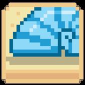 沙滩英雄RPG游戏下载v4.9.5