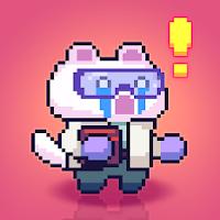 猫枪手下载v1.0.3