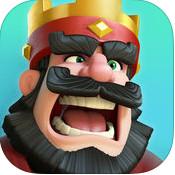 部落冲突皇室战争 v2.4.3 全解锁版下载