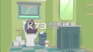 黑洞模拟器 中文版下载 截图