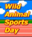 禽兽运动会下载v1.0