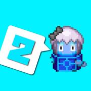 勇者轮回物语2 v1.2.1 最新版下载