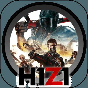 Z1游戏v1.0