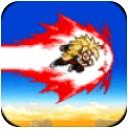 2D赛亚人冒险 v1.0 下载