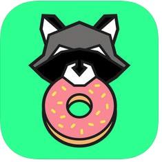 黑洞模拟器 v1.1.0 手游下载