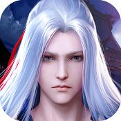 剑侠世界2 v1.4.8069 下载