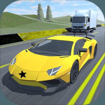 Racing Stars下载v1.3