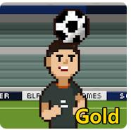足球明星经理游戏下载v1.14