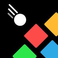 弹球和方块 v1.0 安卓正版下载